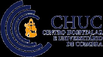 Centro Hospitalar e Universitario de Coimbra CHUC