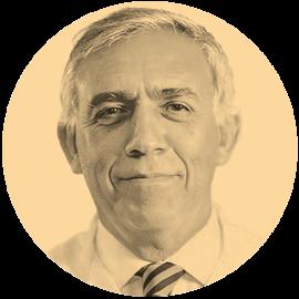 Dr. Joaquim Neto Murta, Clinical manager