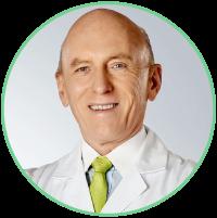 Professor Jorge Alio<br>VEMoS Clinical Director